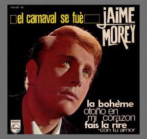 1966 – El Carnaval se Fue