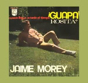 1967 – Guapa
