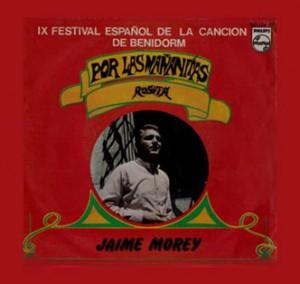 1967 – Por Las Mañanitas