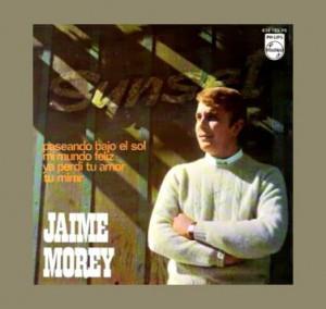 1968 – Paseando Bajo el Sol