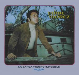1971 – Sueño Imposible