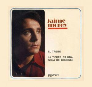 1971 – El Triste