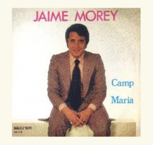 1972 – Camp