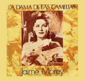 1972 – La Dama De Las Camelias