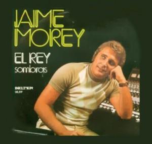 1975 – El Rey
