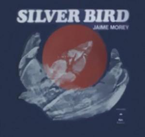 1977 – Silver Bird