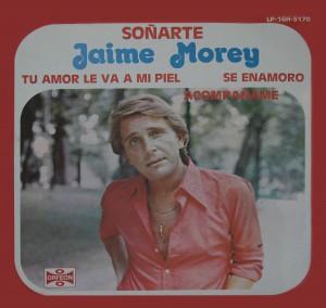 1981 – Soñarte