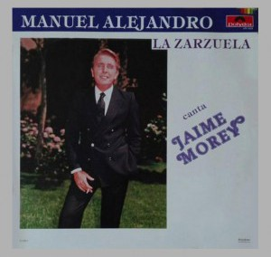 1983 – Zarzuela-latinoamerica
