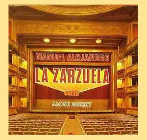 1983 – Zarzuela