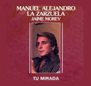 1983 – La Zarzuela