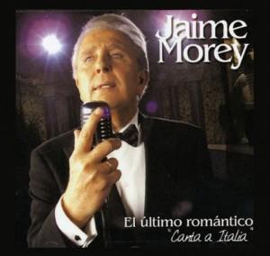 2005 – El último romántico