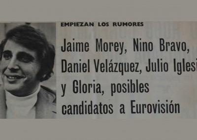 Jaime-Morey-Julio-Iglesias-Nino-Bravo-eurovision-3