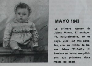 Jaime-Morey-foto-bebe